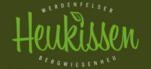 Heukissen